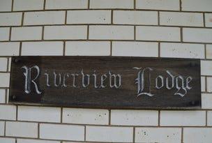 69 Riverview Dr, Burrum Heads, Qld 4659