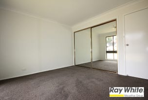 19 Turquoise Place, Eagle Vale, NSW 2558