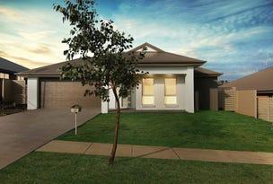 16 Newsham Street, North Rothbury, NSW 2335
