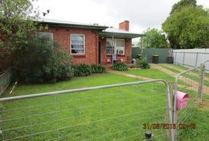 33 Wilkins Road, Elizabeth Downs, SA 5113