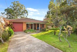 47 Newry Island Drive, Urunga, NSW 2455