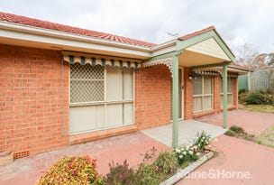 9/29a View Street, Kelso, NSW 2795