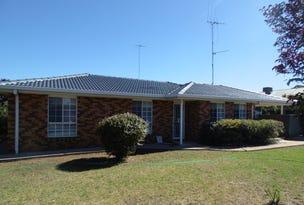 2 Clancy Place, Parkes, NSW 2870