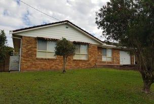 80 Kanangra Drive, Taree, NSW 2430