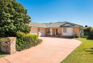 18 Lakefield Avenue, Lennox Head, NSW 2478