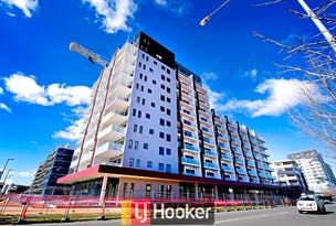 14/311 Anketell Street, Greenway, ACT 2900