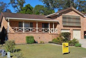 8 Rosedale Drive, Urunga, NSW 2455