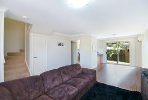 111/1-33 Harrier Street - Oasis Views, Tweed Heads South, NSW 2486