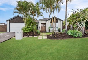 11 Zoe Place, Deception Bay, Qld 4508