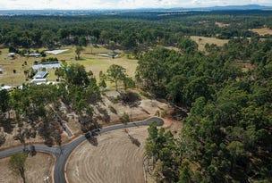 Lot 75 Merton Brook Estate, Clarenza, NSW 2460