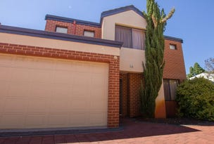 12/186 Collier Road, Bayswater, WA 6053