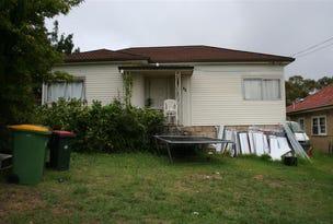 85 Caldarra Avenue, Engadine, NSW 2233