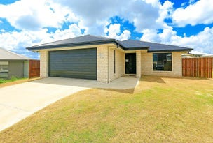 11 Gee Place, Gracemere, Qld 4702
