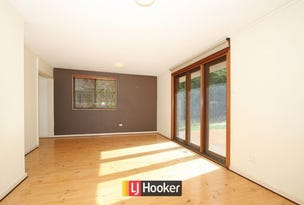 146 Miller Street, O'Connor, ACT 2602