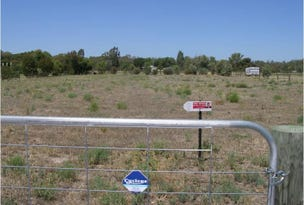 Lot 10, 31 Main Street, Koondrook, Vic 3580
