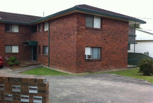 4/91 Moss Street, Nowra, NSW 2541