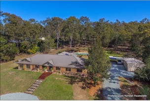 24 Racecourse Place, Tamborine, Qld 4270