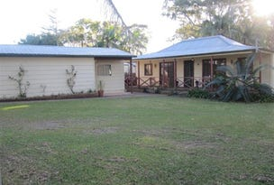 99 Buff Point Ave, Buff Point, NSW 2262