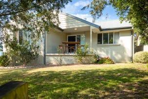 3a Crest Crescent, Moruya Heads, NSW 2537