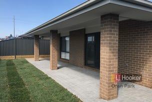13 Goodluck Circuit, Cobbitty, NSW 2570