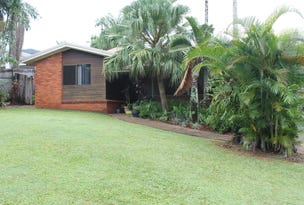18 Finch Street, Bayview Heights, Qld 4868