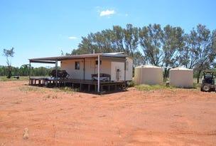 * Back Booroomugga, Cobar, NSW 2835