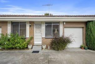 3/116 Gamon Street, Yarraville, Vic 3013