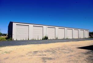 Bays 5,6,7 & 8 22 Brissett Street, Inverell, NSW 2360