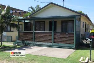 1/7 Baldwin Street, South West Rocks, NSW 2431