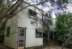 1270 Collins Creek Road, Collins Creek, NSW 2474