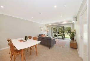 33/33 Shearwater Drive, Shortland, NSW 2307