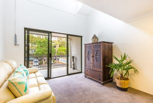 22/36 Old Barrenjoey Road, Avalon Beach, NSW 2107