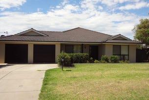 1 Teak Close, Forest Hill, NSW 2651