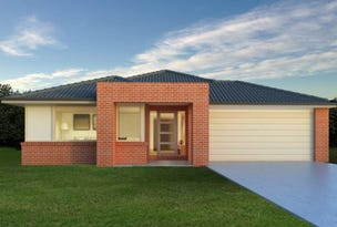 Lot 516 Waterhouse Ave, Wagga Wagga, NSW 2650