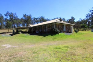 944 Old Esk Road, Taromeo, Qld 4306