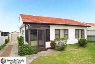 2 George Street, Glendale, NSW 2285