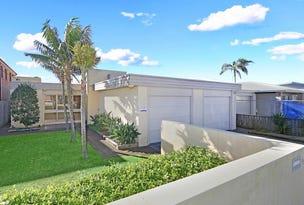 44 Florida Street, The Entrance North, NSW 2261