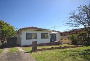 135 BRIDGE STREET, Port Macquarie, NSW 2444