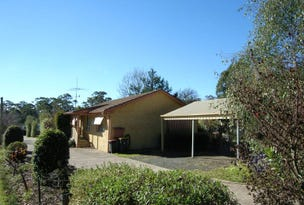 42 Bong Bong Road, Mittagong, NSW 2575