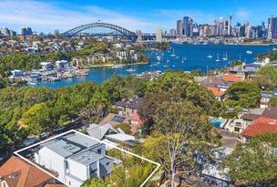 30 Larkin Street, Waverton, NSW 2060