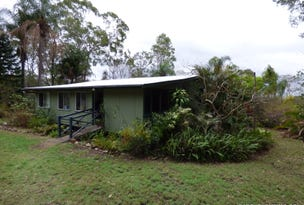 1395 Lake Moogerah Road, Moogerah, Qld 4309