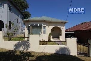 82 Elizabeth Street, Mayfield, NSW 2304
