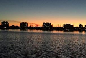 101 Esplanade, Golden Beach, Qld 4551