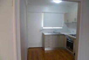 1/9 Lushington St, East Gosford, NSW 2250