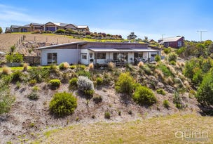 6 Eagle Court, Worrolong, SA 5291