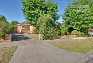 5 Sinclair Avenue, Morwell, Vic 3840