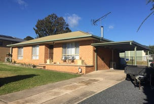11 Bottlebrush Drive, Tumut, NSW 2720