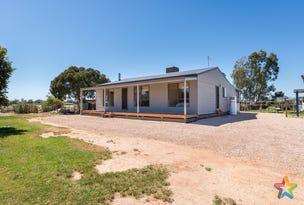 46 Church Street, Curlwaa, NSW 2648