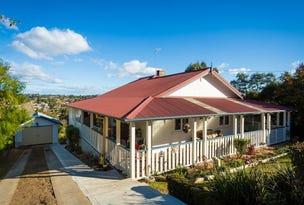 40 Belmore Street, Bega, NSW 2550