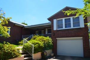 9 Clunie Avenue, Tumut, NSW 2720